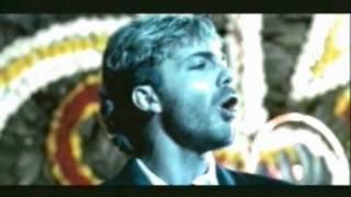 Mi vida sin tu amor (Video original)