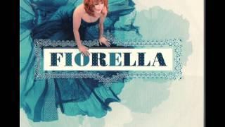 Fiorella Mannoia FT Cesare Cremonini  - Le tue parole fanno male