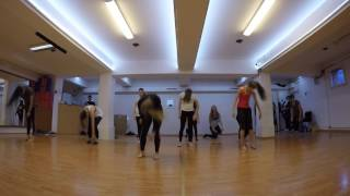 Devotion to Dance Made in Hungary Edition