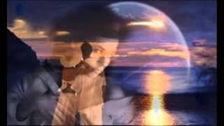 Srebrzysty Księżyc ☼»♥«☼