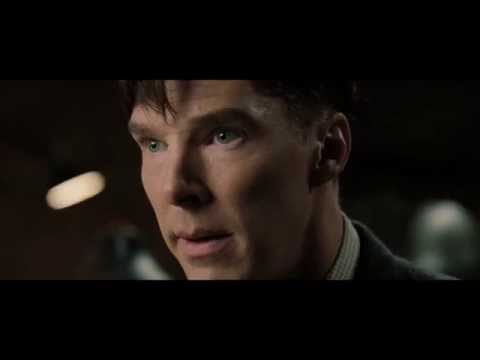 Official UK Teaser Trailer