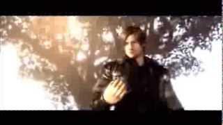 Resident Evil 6 Linkin Park-Powerless