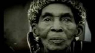ty bello - ekundayo music video