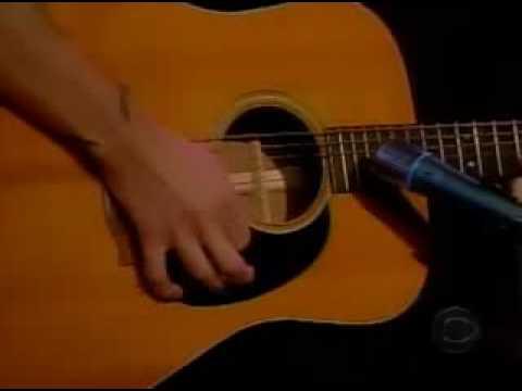 foo-fighters-my-hero-acoustic-clockworknavi