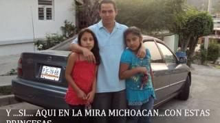 CUMBIA CRISTIANA -  El motivo de mi vivir- Emilio Rivera