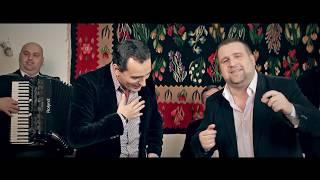 Cristi Rizescu si Cornel Oprea -Cumetre , cumetre  (video oficial)