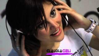 Mama Lover Cover Claudia Cieli (Aut.Orig. Serebro)