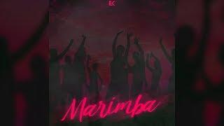 "Major Lazer x Stonebwoy x Masicka Type Beat ""Marimba"" | Type Beat 2018"