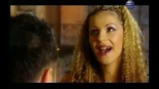 Desi Slava & Ruslan - Samo Edna / Деси Слава и Руслан - Само една....