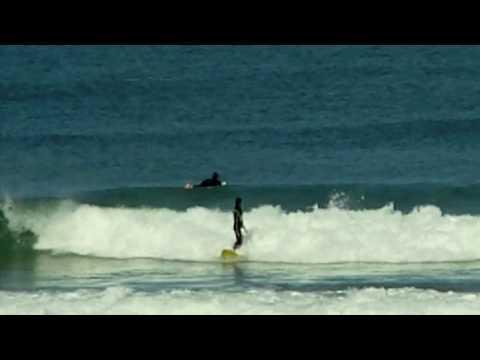 Morocco Surfing – Drift au Maroc (HD)