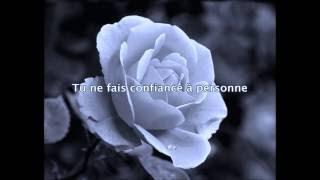 Cashmere Cat - Trust Nobody [Traduction Française] ft. Selena Gomez, Tory Lanez