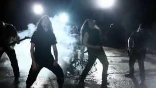 Ravenblood - Relief (Official 2013)