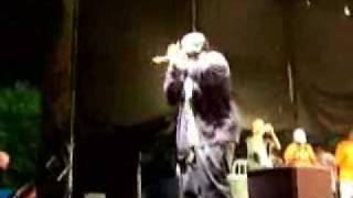 EPMD  - So Whatcha Sayin - Live in Philly - Aug 19, 2006