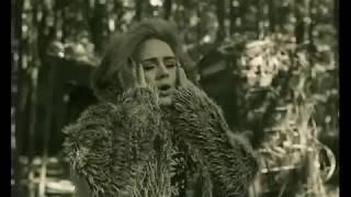 Adele - Anymore