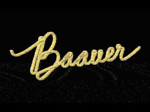 baauer-yaow-extended-mix-afrocipri
