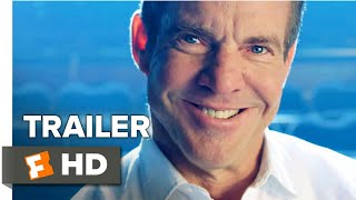 I Can Only Imagine Teaser Trailer #1 (2018)   Movieclips Indie