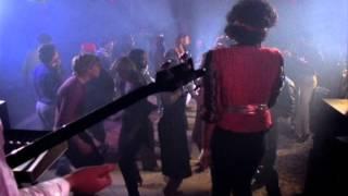 Lipps, Inc., Funkytown Clip for VH1