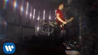 Royal Blood - Hook, Line & Sinker (Official Video)