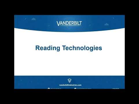 ACT Vanderbilt Webinar