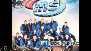 BANDA MS - QUE BENDICION (2016) (AUDIO OFICIAL)