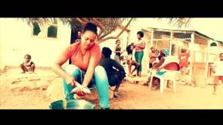 Shoddy Lopes - Antiz Hoje (Oficial Video)
