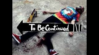 To Be Continued skate  Compilation meme