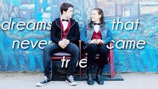 Hannah & Clay [Beautiful Dreams]