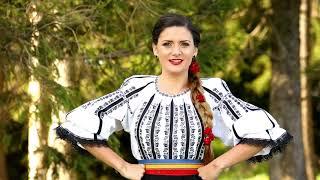 Paula Medrea - Sus in varful muntelui (contact:0754915806)