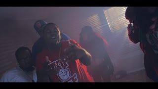 Brelan Price - Free Smoke (Music Video) Shot By: @HalfpintFilmz