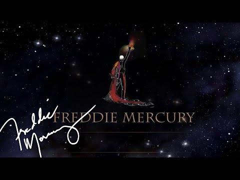 Love Kills de Freddie Mercury Letra y Video