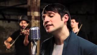 SANLUIS - MI CORAZÓN (VIDEO OFICIAL)
