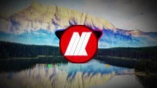 Jakin - Bipolar (feat. Generic) [DUBSTEP]