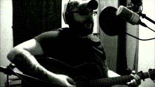 Cameron Dye-Nights Like These (Lucero Cover)