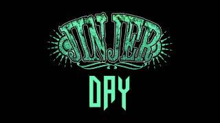 Jinjer Day.....