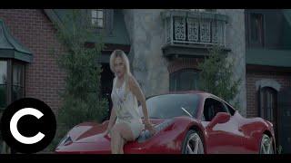 Bomba - Azra (Official Video) ✔️