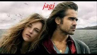 Amrinder Gill brand new punjabi love song