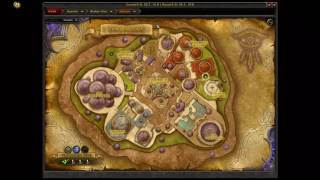 A good recipe list quest world of warcraft relevant locations forumfinder Gallery