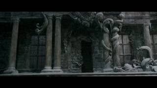LA BELLA Y LA BESTIA |Teaser Tráiler #1 HD