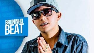 MC Davizinho - Chumbo Grosso (DJ Bruninho Beat)