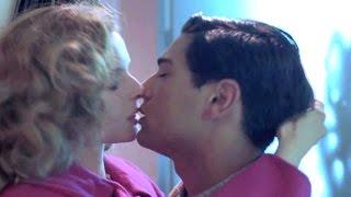 Cinema Paradiso - Dulce Pontes, Ennio Morricone [Tema de Amor]