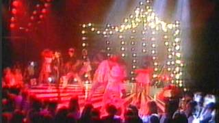 Whigfield Saturday Night TOTP (Lightbulbs).VOB