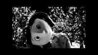 Coraline // Creepy Doll AMV