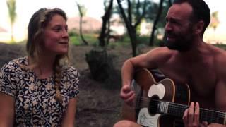 Baptiste Daleman & Amma Toulemonde - Viene de Mi (Cover La Yegros)