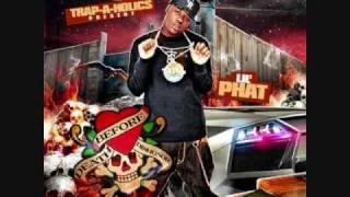 Lil Phat My Glock