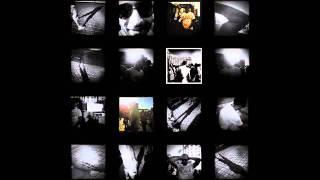 raku feat. Style Da Kid - a Casablanca