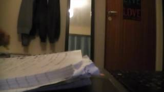 Μοναχικός Ακυκλοφόρητο κουπλέ ( Kehlani - Gangsta instrumental)