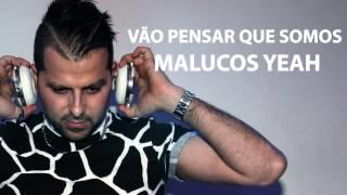 CHRISTIAN LYD FEAT. DJ RENATO C - VAI TER QUE ESPERAR (KIZOMBA 2015)