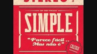 SimpLe - Meio c/ Cálculo
