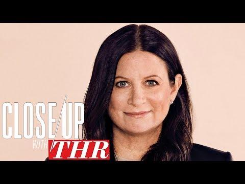 'Joker' Producer Emma Tillinger Koskoff on The Gun Violence Criticism | Close Up