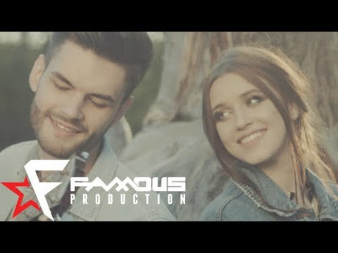 Edward Sanda feat. Ioana Ignat - Doar pe a ta
